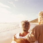 Reinstating the Pensioner Concession Card for people who lost their age pension entitlement