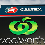 Woolworths Group Limited – Share Buyback