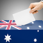 Federal Election – ALP's Franking Credit Policy