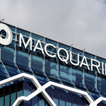 Macquarie Group (ASX:MQG) Share Purchase Plan